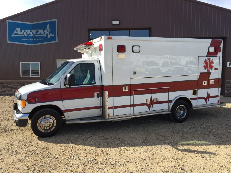 2018 ford ambulance. modren 2018 2003 ford e450 type 3 ambulance to 2018 ford ambulance