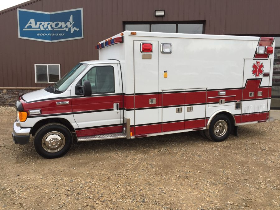 2018 ford ambulance. beautiful 2018 2007 ford e450 type 3 ambulance throughout 2018 ford ambulance e